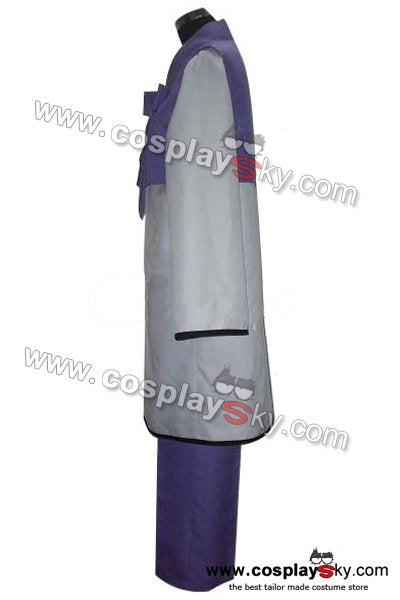 Hetalia: Axis Powers Korea Im Yong Soo Cosplay Costume