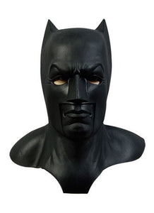 Batman V Superman /Justice League Batman Mask Helmet Casque Cosplay Props