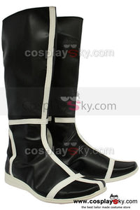 Bleach Orihime Inoue Cosplay Boots Custom-Made