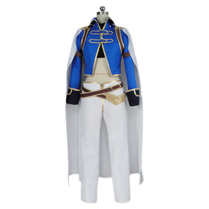 Princess Connect! Re: Dive Cosplay Costume