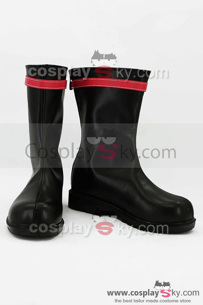LoveLive! No brand girls Honoka Kousaka Boots Cosplay Shoes