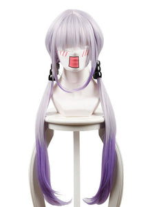 Miss Kobayashi's Dragon Maid Kamui Kanna Cosplay Wig