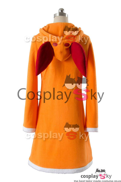 No Game NO Life Zero Shuvi Dola Dress Cosplay Costume