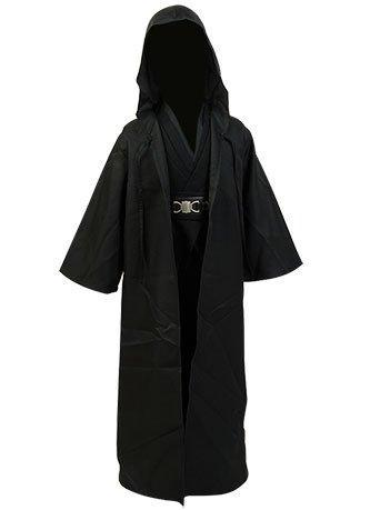 Star Wars Anakin Skywalker Cosplay Costume Child Version