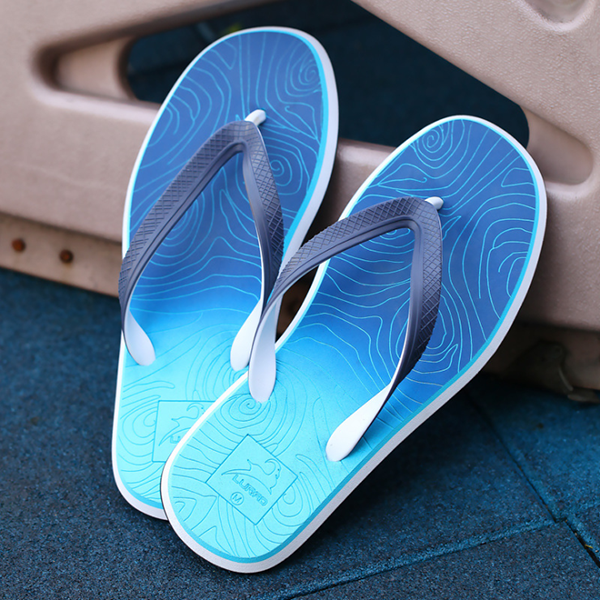 693d99935512c0 Product Category  Sandals style  Casual Upper material  EVA Sole Material   Rubber Style  flip flops. Sole Technology  Viscose Shoes Color  green