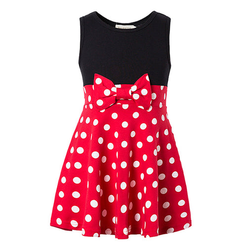 Minnie - Kids