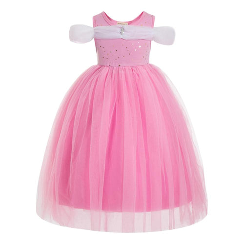 Aurora - Kids (Tutu Dress)