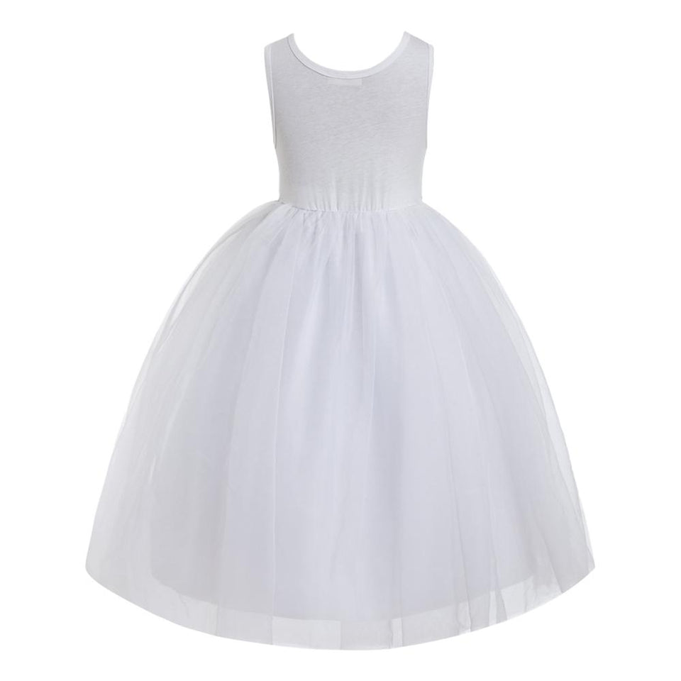 Buzz Lightyear - Kids (Tutu Dress)