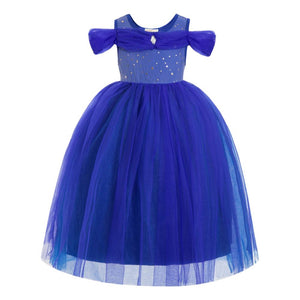 Cinderella - Kids (Tutu Dress)