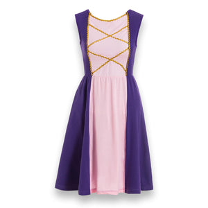 Princess Dress - Adult