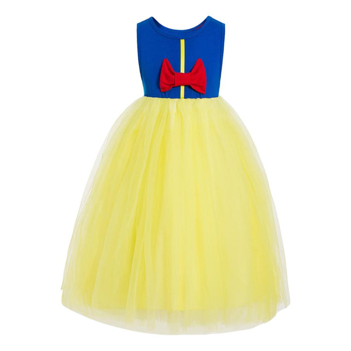 Snow White - Kids (Tutu Dress)