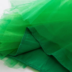 Tinker Bell - Kids (Tutu Dress)