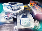 Hot Wheels Toy Car Soap