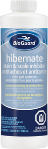 Hibernate Stain and Scale Inhibitor