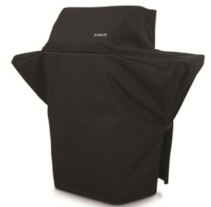 Saber Grill Cover - Various Sizes