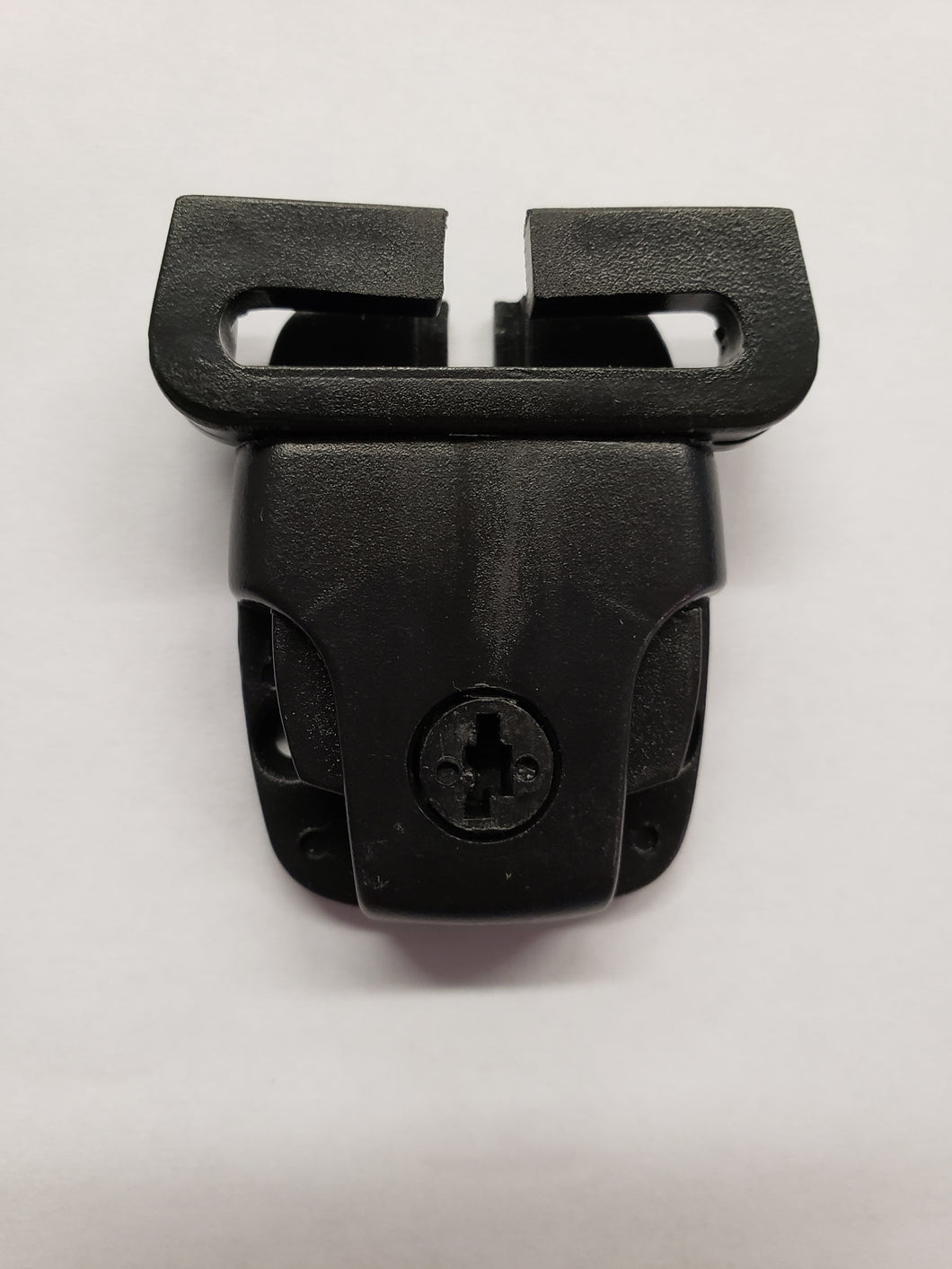 Heat Shield Lock - Beachcomber