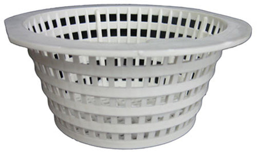 Above Ground Aqua Leader Skimmer Basket