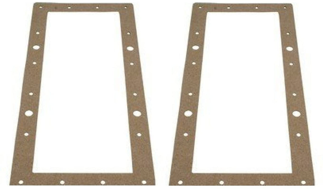 Hayward Skimmer Gasket (set of 2)