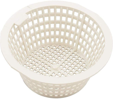 Above Ground Skimmer Basket