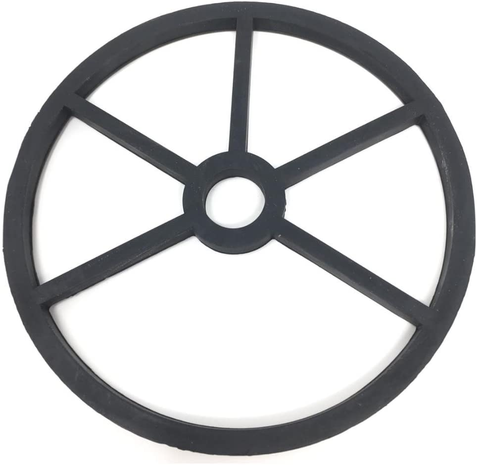 Sand Filter Gasket 5-Spoke Pro