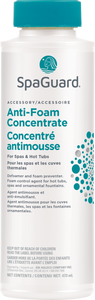 Antifoam Concentrate