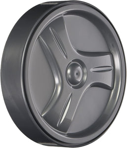 Rear Wheel for Polaris P93 Robotic Cleaner