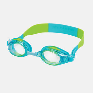 Anemone Jr. Intermediate Goggle
