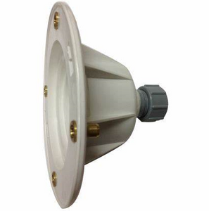 Aqualamp Lamp Receptacle
