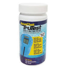 Trutest Digital Test Strips