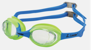 Atom Jr. Swim Goggles