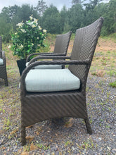 Avignon Dining Chairs