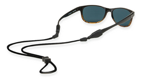 Croakies Eye-wear Retainer- Terra System XL/XXL