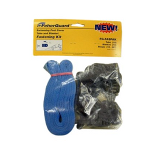 Tube & Blanket Fastening Kit