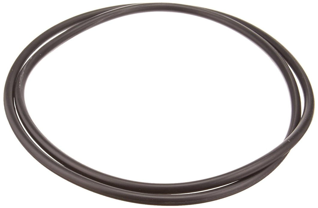 X-Stream Filter Body O-Ring