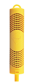 Nature 2 Mineral Cartridges for Spa
