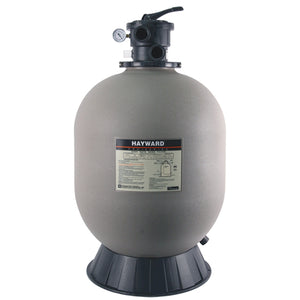 "Hayward Pro Series 24"" Sand Filter"