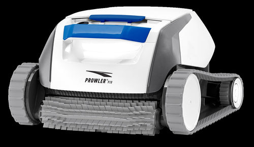 Kreepy Krauly by Pentair Prowler 910 Robotic Above Ground Pool Cleaner