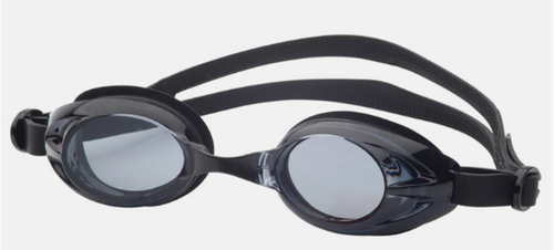 Relay Goggles for Adults