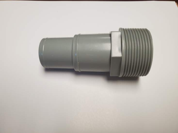 ABS Hose Adapter (1.5