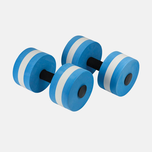 Aqua Fitness Barbell Set