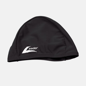 Match Jr. Cap