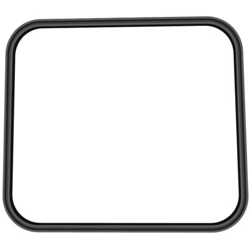 Gasket for Cover for Hayward Super Pump