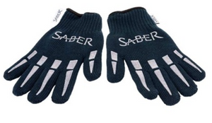 Saber High Temperature Grill Gloves