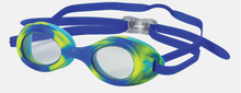 Stingray Swim Goggle Jr.