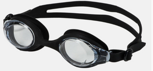 Tradewind Goggle - Adult (fits narrow)
