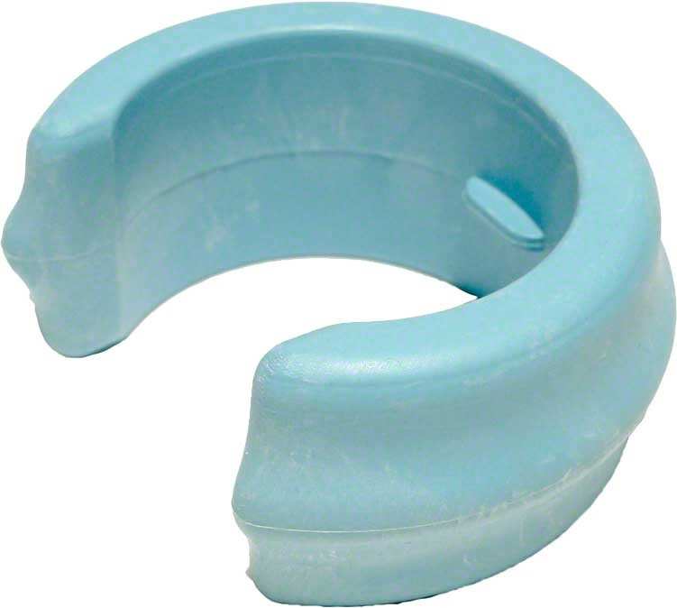 Zodiac Hose Weight (universal)