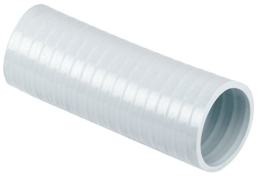 "Flex Hose 1.5"" White"