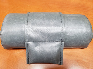 Spa Pillow - With Weighted Counter-balance