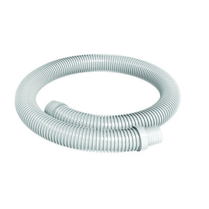 Auto Cleaner Replacement Hose, 4' Sections