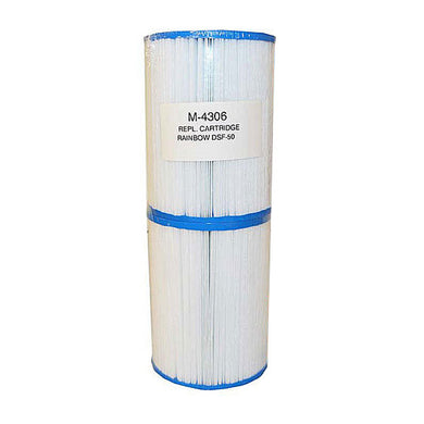 M-4306 Cartridge Filter